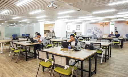 sukses-usaha-coworking-space