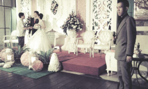 wedding-organizer