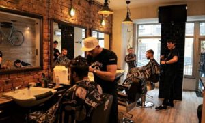 tips-buka-barbershop