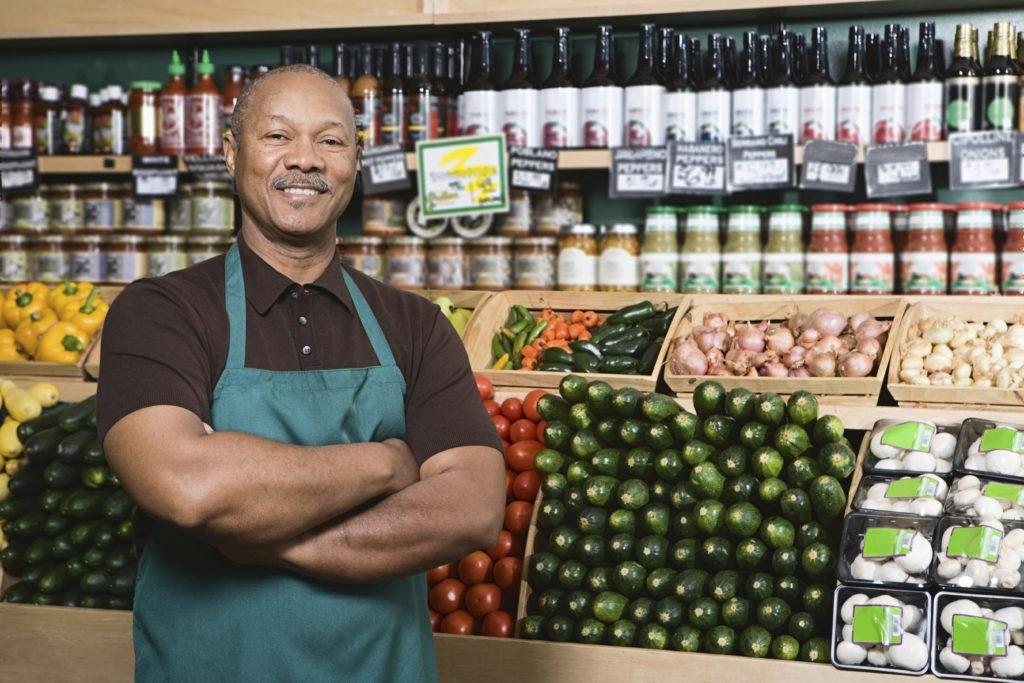 Bisnis Kecil-Kecilan yang Laris dan Mudah Dilakukan - Uang ...