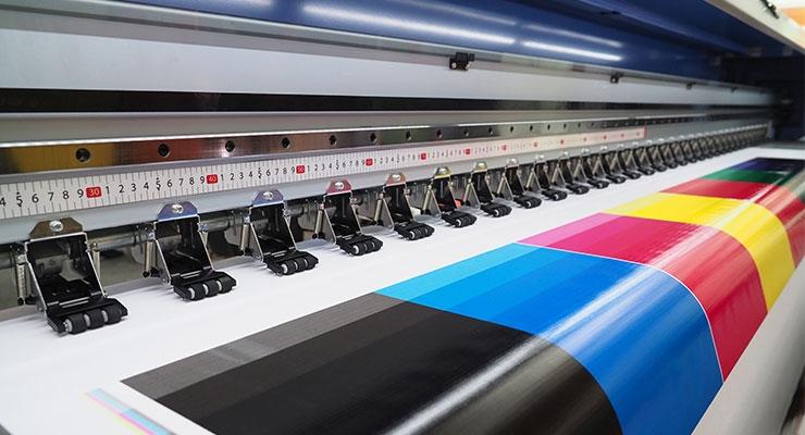 Hasil gambar untuk digital printing