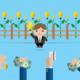 sarana-pendanaan-startup
