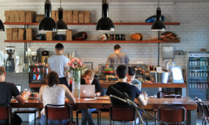 bisnis-cafe-sekitar-kampus