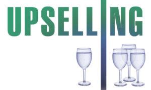 strategi-up-selling