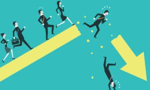 tanda-bisnis-online-gagal