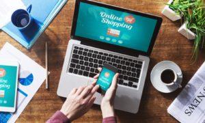 toko-online-pebisnis-muda